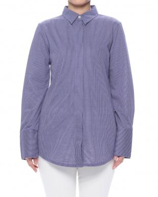 WHT StandardSirts -Knit Shirtを見る