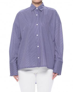 NVY Big Sirts -Knit Shirtを見る