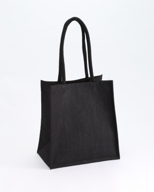 Black Cotton Jute medium Napa Valleyを見る