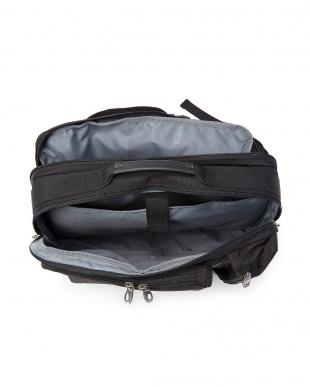 ブラック 3Way Business Bag 3WAY ビジネスバッグを見る