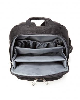 ブラック Back Pack ビジネス バックパックを見る