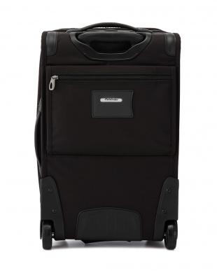 ブラック 22DAX Trolley スーツケースを見る
