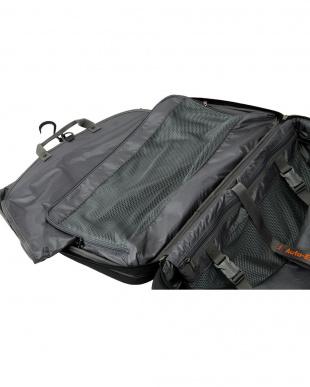 ブラック 24DAX Trolley スーツケースを見る