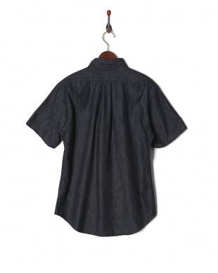 OW シャツを見る