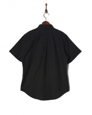 BLACK シャツを見る