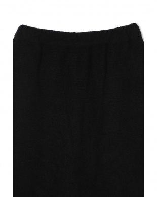 ブラック1 ニットタイトスカート R/B(オリジナル)を見る
