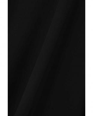 ブラック1 フラワープリントマキシスカート R/B(オリジナル)を見る