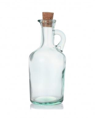 調味料セット  ボトル250CC+オイルボトル250CCを見る