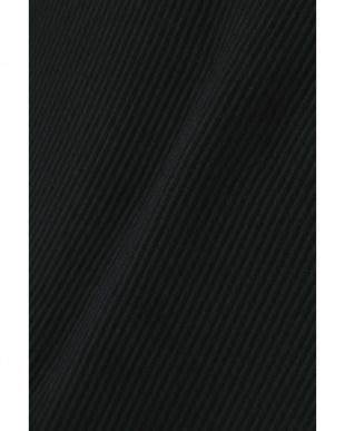 クロ×ネイビーSK2 ドッキングトレンチディテールワンピース ナチュラルビューティBを見る