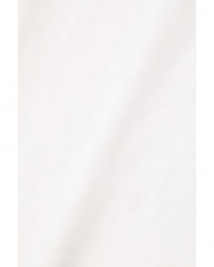 オフ1 ピグメント加工ロゴTシャツ ナチュラルビューティBを見る