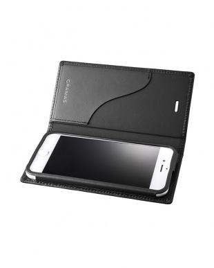ブラック Full Leather Case for iPhone 7Plus/8Plusを見る