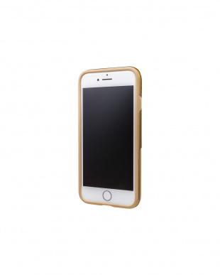 ゴールド Hex Hybrid Case for iPhone 7/8を見る