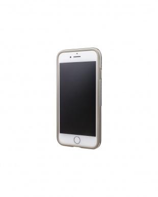シルバー Hex Hybrid Case for iPhone 7/8を見る