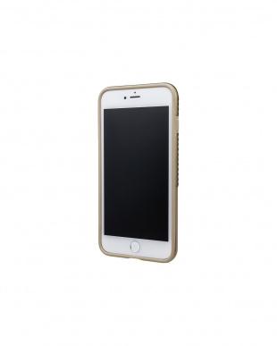 シャンパン Hex Hybrid Case for iPhone 7Plus/8Plusを見る