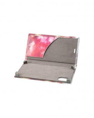 フィオ Gra Book PU Leather Case for iPhone X/XSを見る