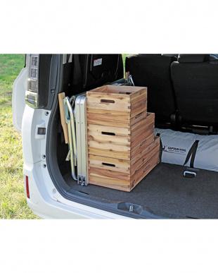 CSクラシックス 木製BOX 250を見る