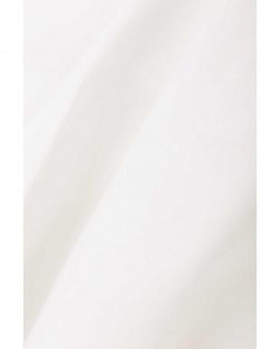 CHALK ◆ホリーラッフル刺繍ブラウス ジルスチュアートライセンスを見る
