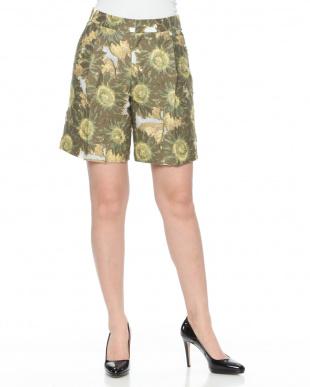 080 sunflower shortsを見る