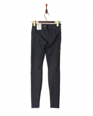 007 5.7 OZ BLUE POWER STRETCH DENIMを見る