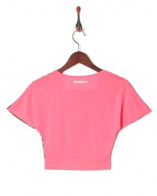 3022  Tシャツを見る