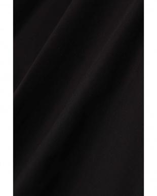 ブラック1 シャーリングブラウス R/B(オリジナル)を見る