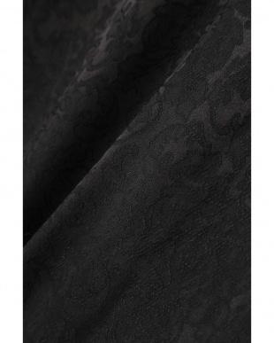 ブラック1 オパールワンピース R/B(オリジナル)を見る