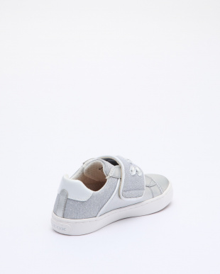 SILVER  SNEAKERSを見る