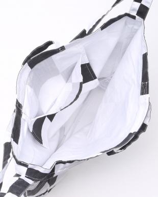 WHITE 2WAYショルダーバッグを見る