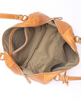 ブラウン  バッグを見る