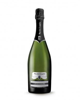 世界5カ国の白・辛口スパークリングワイン6本セットを見る
