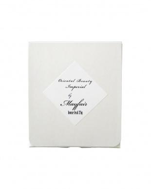 Oriental Beauty Imperial 限定新発売 極上 東方美人茶 リーフティー ホワイトラベルを見る