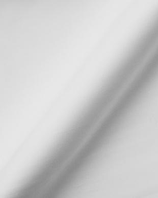 ホワイト BEDLINENS 500TC デュベカバー キングを見る