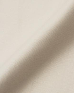 アイボリー BEDLINENS 500TC デュベカバー キングを見る