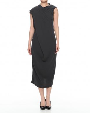 c/#2 charcoal  ドレスを見る
