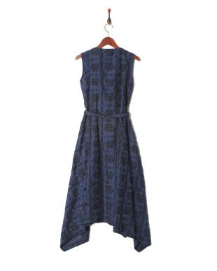 c/#2 navy  ドレスを見る