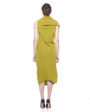c/#1 yellow  ドレスを見る
