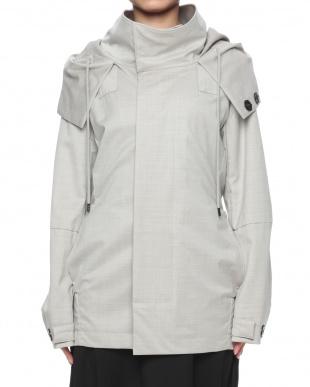 c/#1 light grey ジャケットを見る