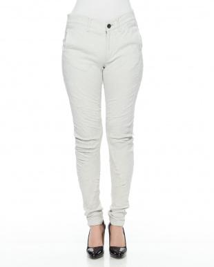 c/#1 light grey  パンツを見る