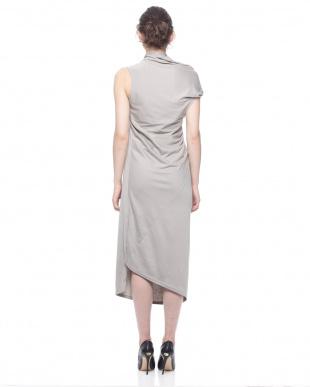 c/#1 grege  ドレスを見る