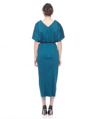 c/#1 green  ドレスを見る