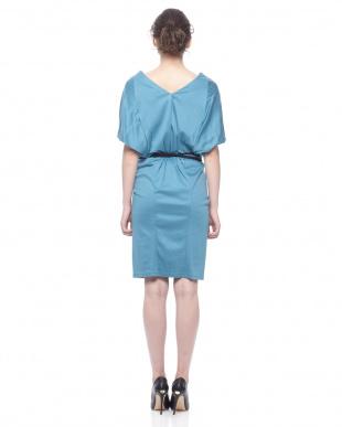 c/#2 grayish blue ドレスを見る