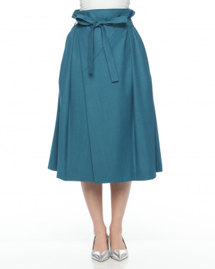 c/#2 top grey スカートを見る