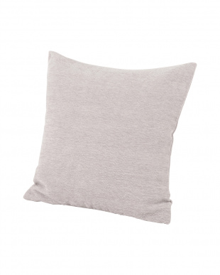 GY [Limited Special Price]INSIDE CUSHION_45×45[&]を見る