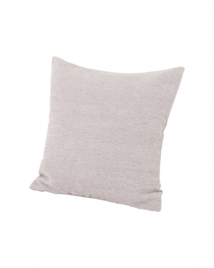 GY [Limited Special Price]INSIDE CUSHION_45×45[THIS IS THE CUSHION]を見る