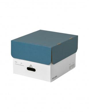 NVGN 収納 PEEK BOX_L 34×39×26 2個セットを見る