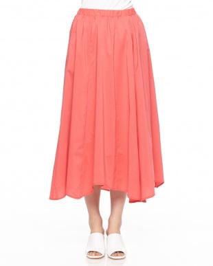 ORANGE スカートを見る