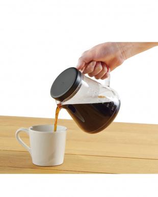ホワイト コーヒーサーバー ストロンを見る