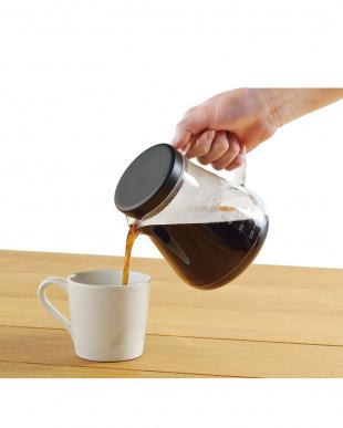レッド コーヒーサーバー ストロンを見る