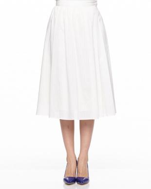 ラベンダー 6: スカートを見る