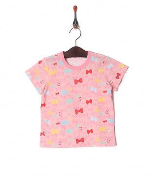 ピンク パジャマを見る